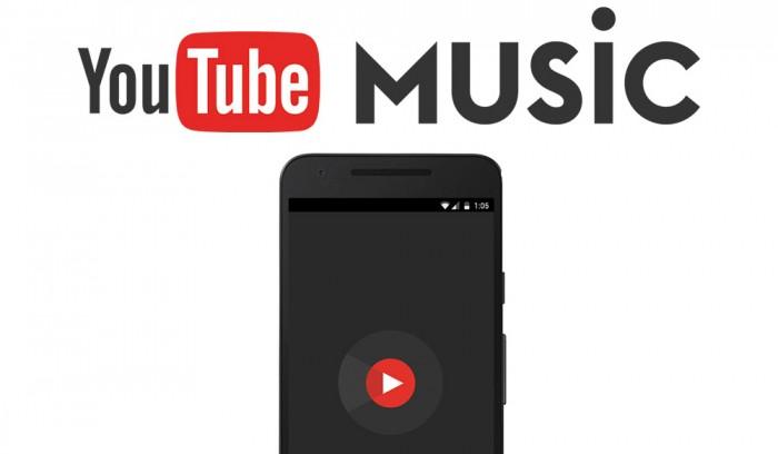 Esto costará ser usuario de 'YouTube Premium' en México