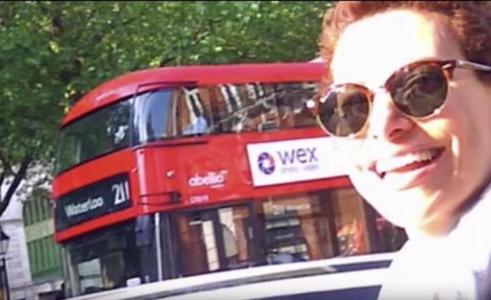 Reino Unido admitió solicitud de asilo político de Karime Macías: abogado