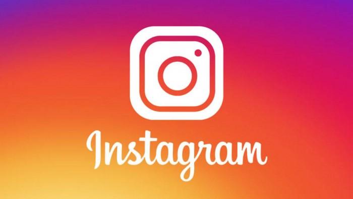 Instagram dejará de notificar las capturas de pantalla en historias