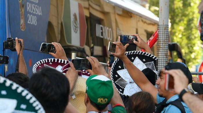 Todo lo que debes saber antes de ver México vs Corea del Sur