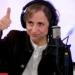 Carmen-Aristegui-gana-600x274