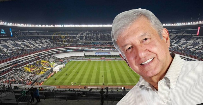 Estadio-Azteca-AMLO-1