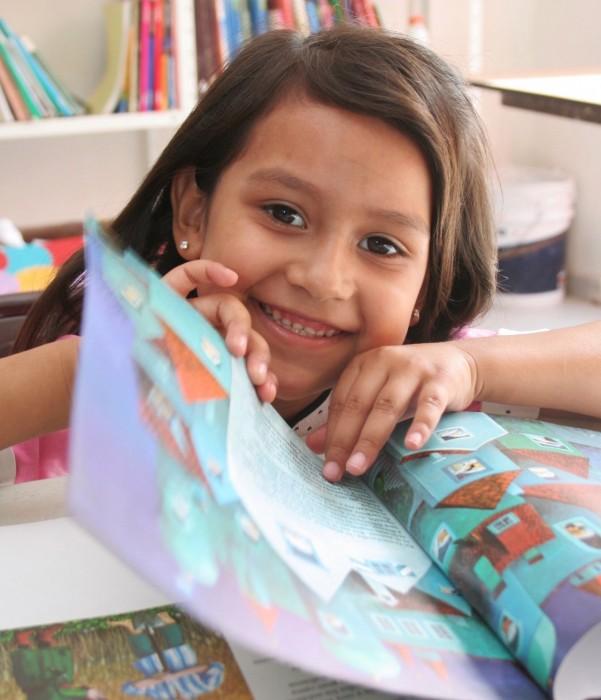 COAHUILA, 1ER. LUGAR A NIVEL NACIONAL EN RESPONSABILIDAD EDUCATIVA