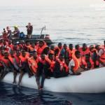 Imagen-rescate-ONG-Lifeline_EDIIMA20180621_0589_19