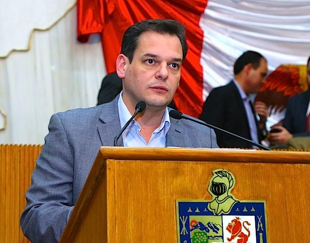 Luis-Ángel-Benavides-Garza-2