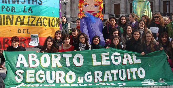 aborto-argentina