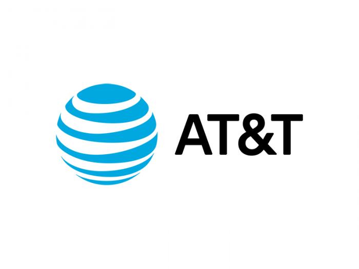 AT&T concreta compra de Time Warner por 85 mmdd