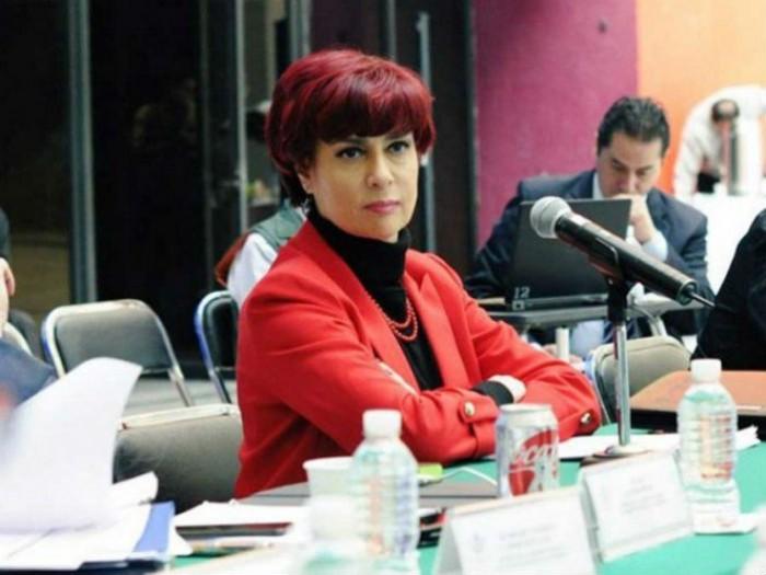 """Despiden a directiva de ASF que descubrió esquema de """"Estafa Maestra"""""""