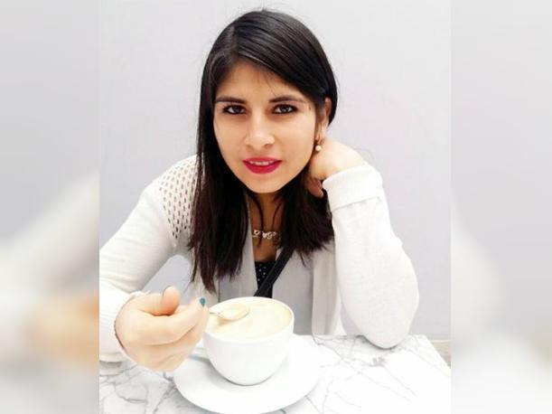 Muere la joven a la que su acosador prendió fuego en un autobús de Lima