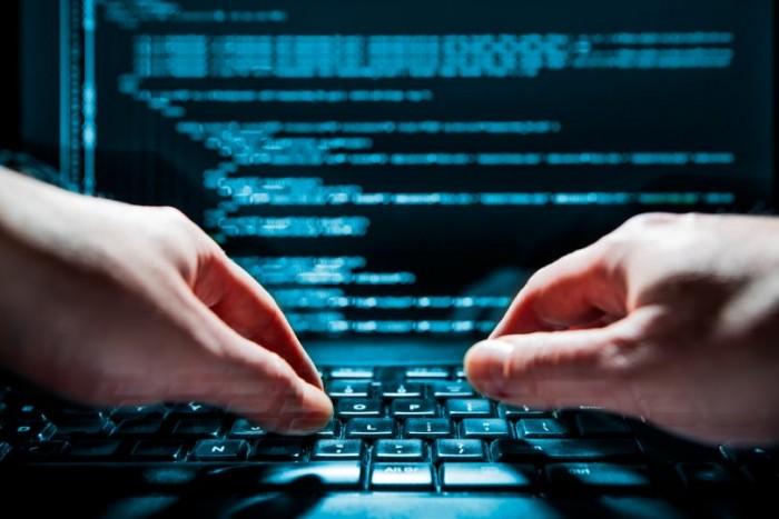 hackean-datos-34.00-clientes-acer-810x540