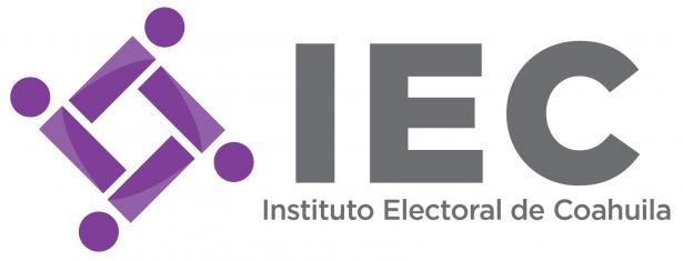 Aprueba Congreso desincorporación de terrero para construcción del IEC-