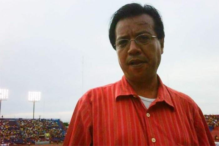 Hallan muerto a coordinador del PRI en Cancún; tenía 3 días desaparecido