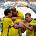 noticia-suecia-vs-corea-del-sur-mundial-rusia-2018
