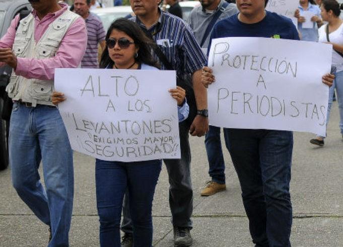 periodistas_veracruz.jpg-960x500