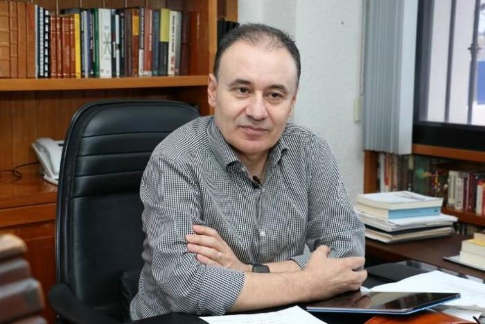 Agencia Nacional de Inteligencia sustituirá al CISEN