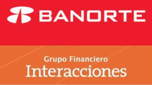 SHCP avala fusión entre Banorte e Interacciones