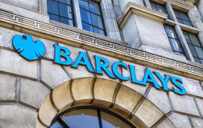 Designación de Bartlett es mala señal, alerta Barclays