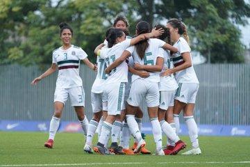 México mantiene dominio en JCC; ya le saca 40 medallas de oro a Colombia