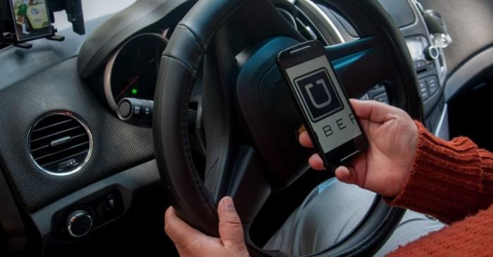 Servicio_Uber-2-960x500