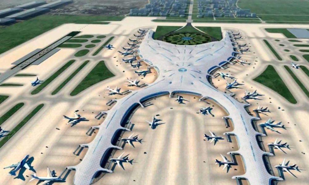 aeropuerto-1000x666-1000x600