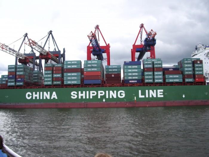 china-barco