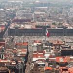ciudad-de-méxico-zocalo-22640328