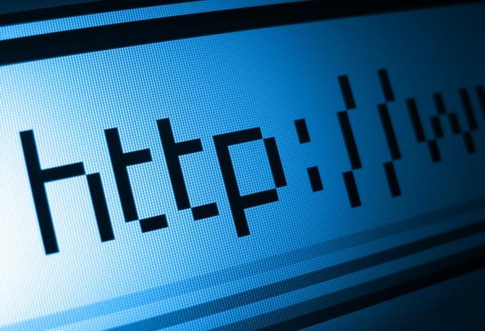 Alerta Profeco sobre fraudes en ofertas de internet ilimitado