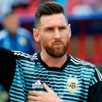 noticia-messi