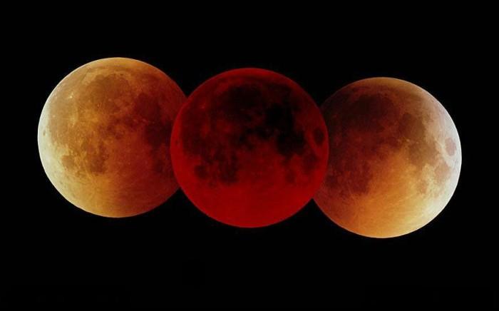 podras-eclipse-lunar-damos-opciones_47_0_884_550