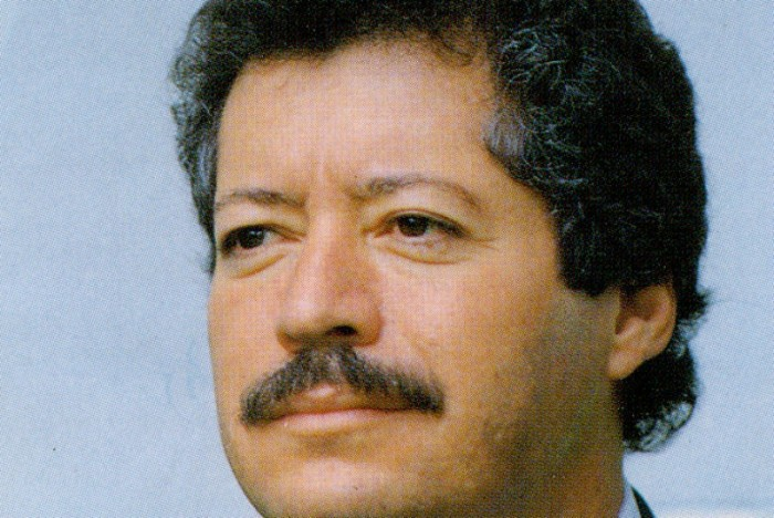 Ordena INAI a PGR transparentar hacer públicos informes de caso Colosio