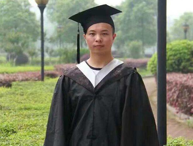 El drama del cáncer en la China comunista: desaparecer antes de endeudar a la familia