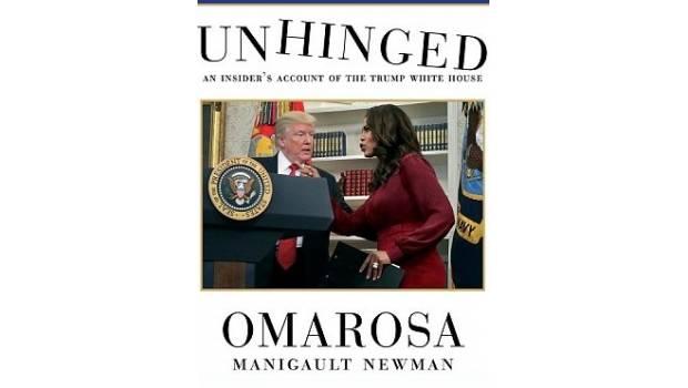 """Ex asesora de Trump habla sobre presunto """"deterioro mental"""" del presidente en nuevo libro"""
