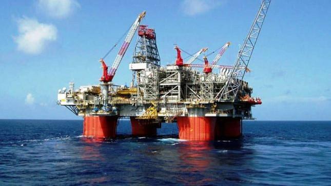 Petroleras privadas descubren tres yacimientos en Tabasco
