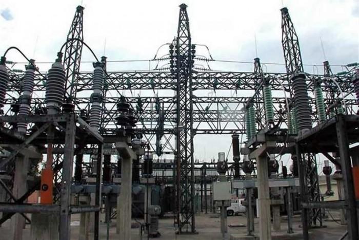 Tarifas eléctricas a nivel industrial acumulan aumento de 59%