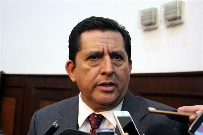 Capacitará Congreso del Estado de Coahuila  a alcaldes Electos