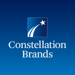 ConstellationBrands-Logo