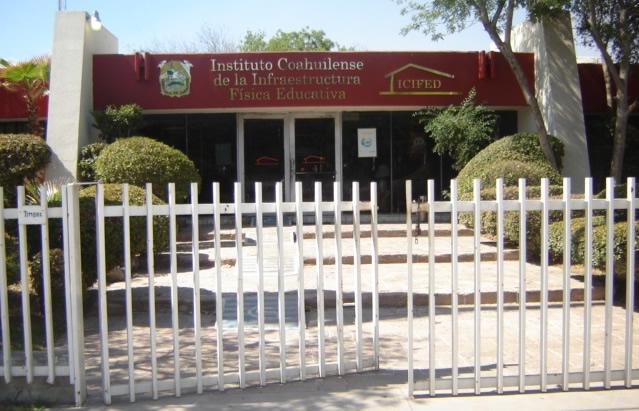 Institutos Estatales de Construcción de Escuelas podrían desaparecer