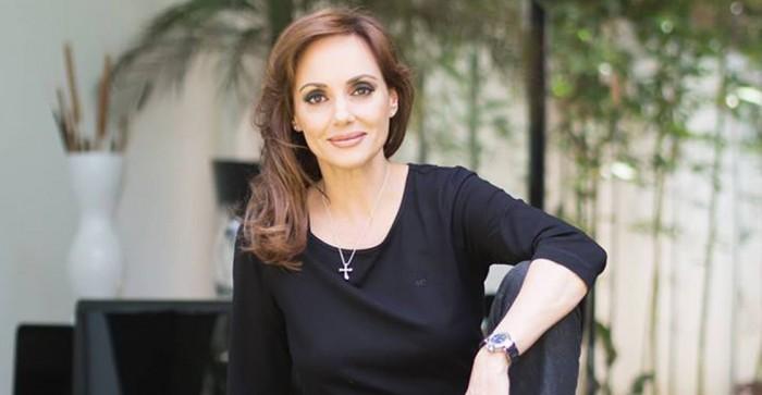 PRI en Sonora arrebata a la mala lo que perdió en las urnas: Lilly Téllez