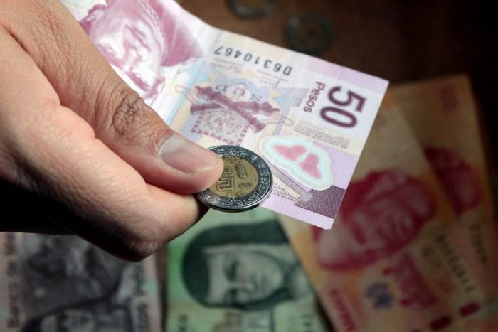 ISR: cuánto y por qué disminuirá el impuesto en tus recibos de nómina en 2021