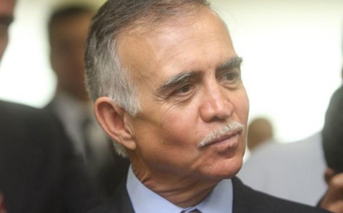 Alfonso Romo descarta plan de condonación fiscal para 2019