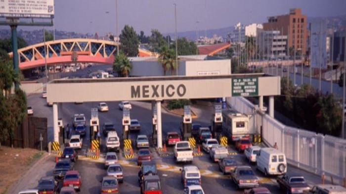 Ventaja y riesgos, de bajar impuestos en las fronteras