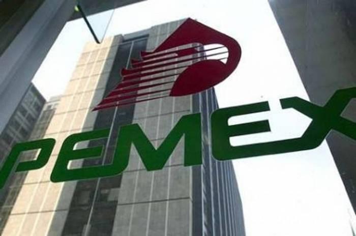 Pemex: cada pensionado recibe 41 mil pesos al mes