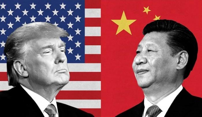 China amenaza con nuevas represalias ante aranceles por 200 mmdd anunciados por EU