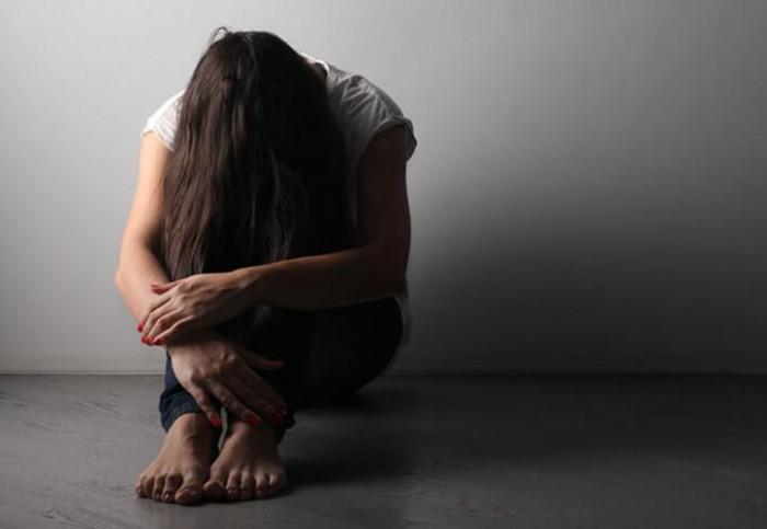 Solicitan a AMLO atender problemática del suicidio