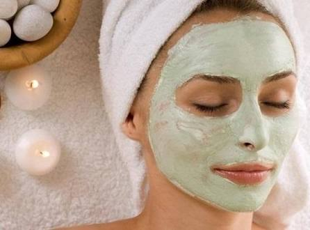 4 mascarillas que dejarán tu piel perfecta.