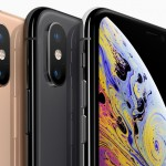 Apple-iPhone-XS-XS-Max-XR-size-comparison-vs-iPhone-8-8-Plus-Galaxy-S9-S9-Note-9-OnePlus-6