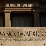 Banco-de-México-FLA_9730-640x360