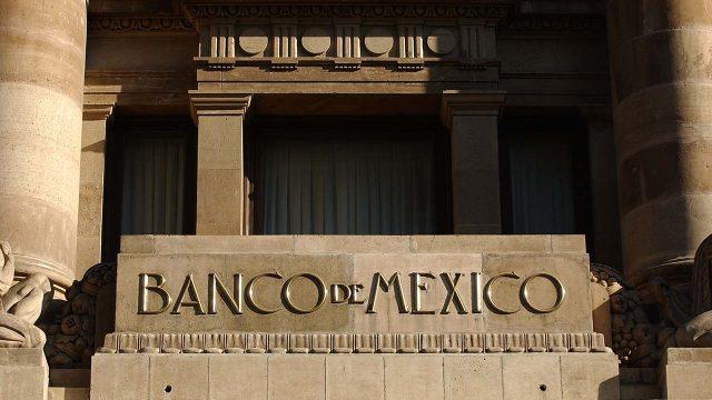 'Huyen' funcionarios de Banxico ante nuevos salarios para burocracia