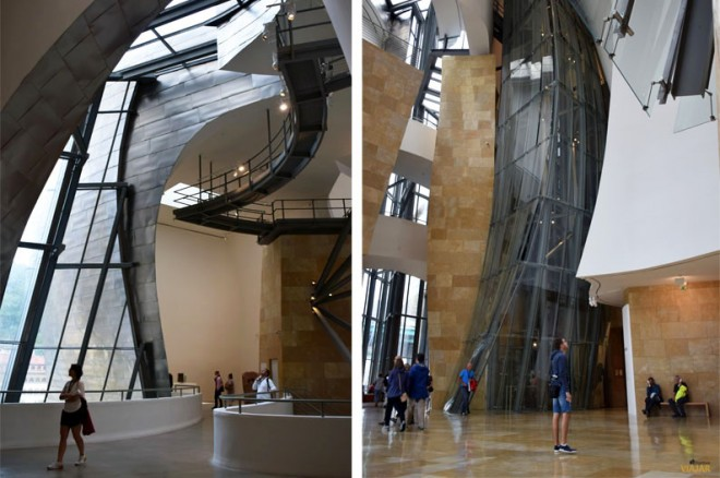 Interior-del-Museo-Guggenheim-Bilbao