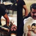 Maduro-Venezuela-Turquía